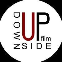 Downsideup - Filmproduktion