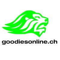 goodiesonline.ch