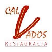 Restauracja Calvados