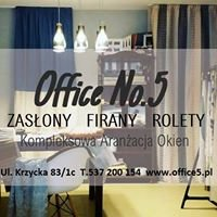 Office5.pl