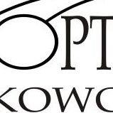 Zakład Optyczny Kowolik