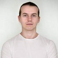 Profizjomed - rehabilitacja Lublin