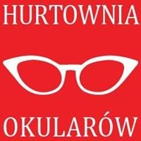 Hurtownia-Okularow.pl