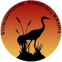 Stowarzyszenie Zaborowa Kraina
