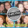 Oficyna Klub
