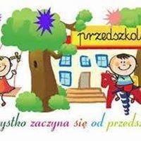 Przedszkole Miejskie Nr 3 w Iławie