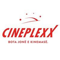 Cineplexx Albania