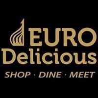 Euro Delicious