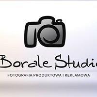 Borale Studio Fotografia, Grafika, Wydruki