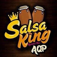 Salsa King AQP