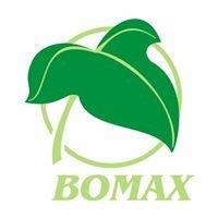 Centrum Ogrodnicze Bomax