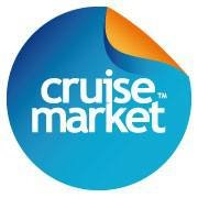 Cruise Market DK