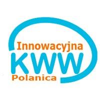 Innowacyjna Polanica