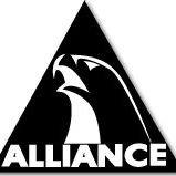 Alliance Kościan