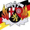 Landesfeuerwehrverband Rheinland-Pfalz e.V.