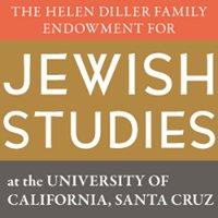 Jewish Studies at UCSC