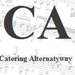 Catering Alternatywny