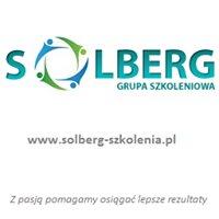 Grupa Szkoleniowa SOLBERG