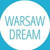 Warsaw Dream - Anna Kraus