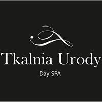 Tkalnia Urody Day SPA Bielsko-Biała