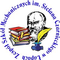 Zespół Szkół Mechanicznych im. Stefana Czarnieckiego w Łapach