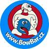 Bowbar