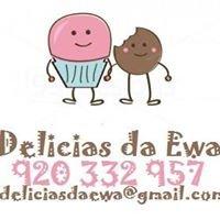 Delicias da Ewa