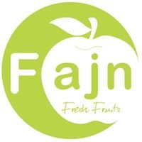 Fajn Fresh Fruits