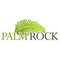 Palm Rock