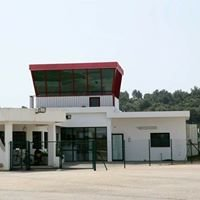 Aerodromo Municipal de Portimão