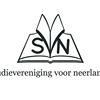 SVN Nijmegen