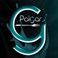 Polgar