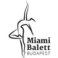Balett oktatás felnőtteknek - Miami Balett Budapest