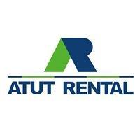Wypożyczalnia Atut Rental