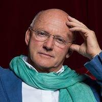 Rolf Knie
