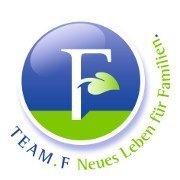 Team-f Deutschland
