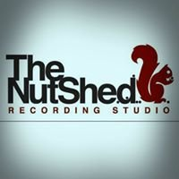 The Nutshed Studio