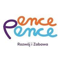 ENCE PENCE Sala Zabaw