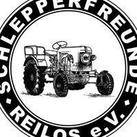 Schlepperfreunde Reilos e.V.