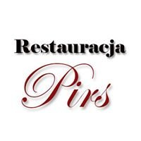 Restauracja Pirs