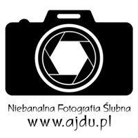 Ajdu.pl