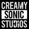 Creamy Sonic Studios