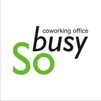 Sobusy - coworking office