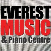Everest Music - Bray