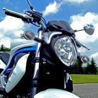 Biel - Moto GP
