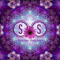 Spiritual Starlight