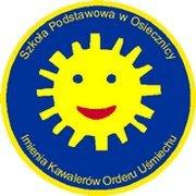 Szkoła Podstawowa W Osiecznicy