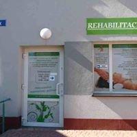 Rehabilitacja Waśniów
