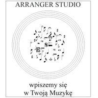 Arranger-Studio