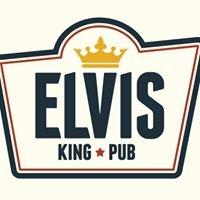Elvis King Pub